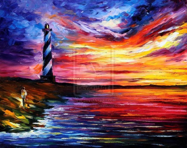 lighthouse___leonid_afremov___piece_sold_by_leonidafremov-d5c2uxx