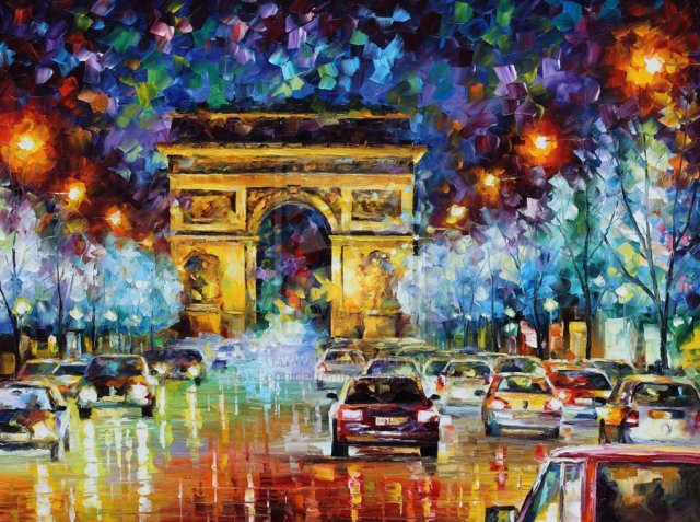 paris_flight__leonid_afremov_by_leonidafremov-d57diqj