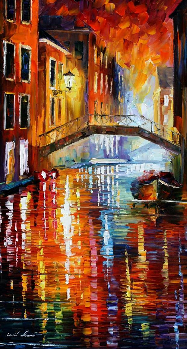 the_canals_of_venice___leonid_afremov_by_leonidafremov-d54arnw