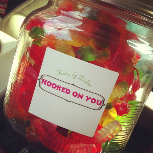 gummy-worms-jar