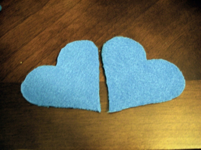 heart-shaped-fabric