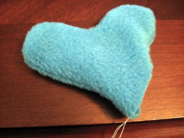 heart-fabric