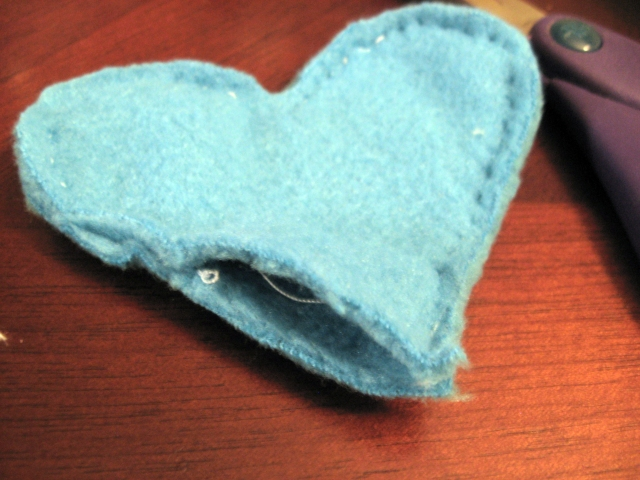 sewing-hearts