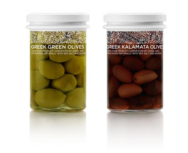 food-wealth-packaging