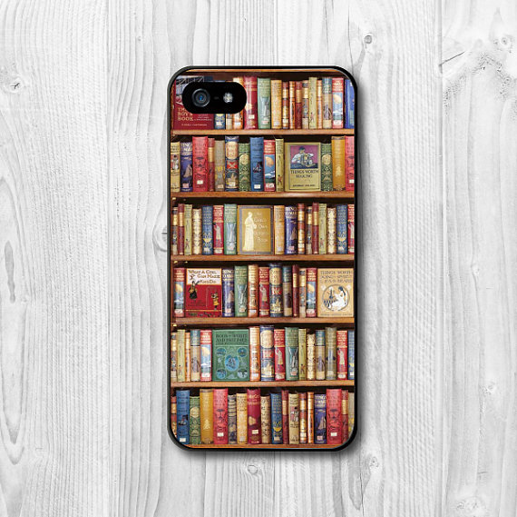 iphone-bookshelf-case