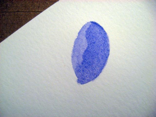 petal layer 2