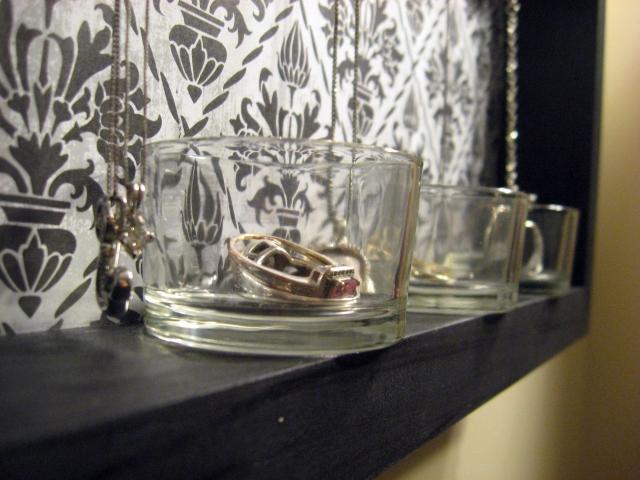 ring holders