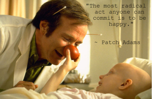 patch-adams-quote