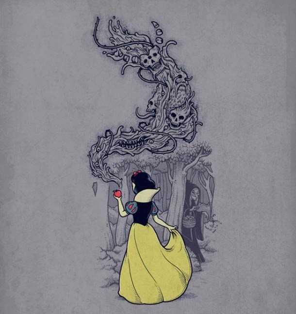 snow-white-illustration