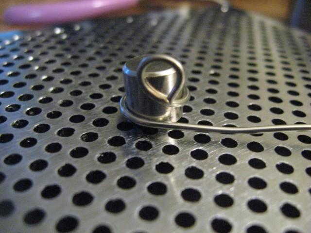 earring swirl 2