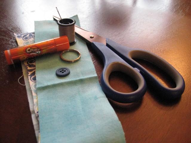 lip balm holder materials