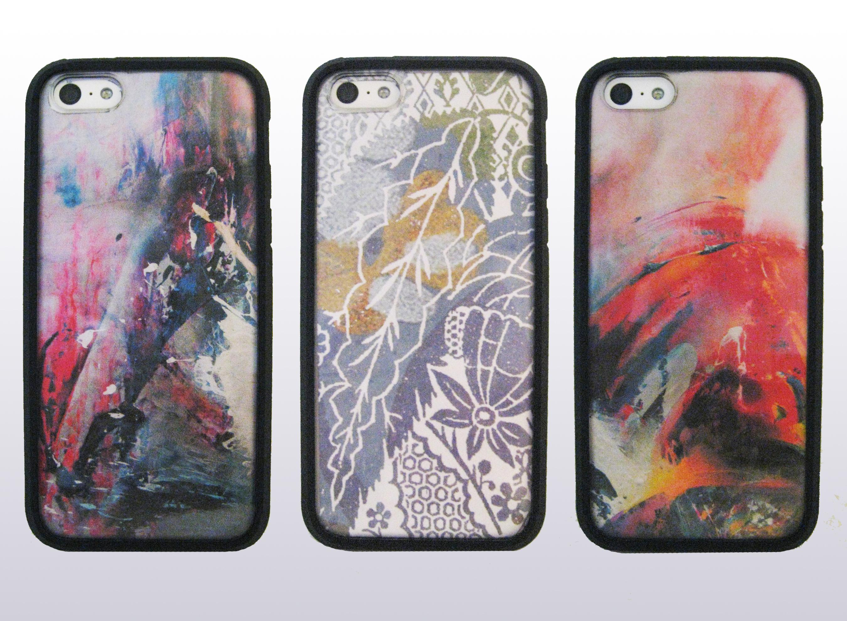 Diy Iphone Case Design Make Something Mondays