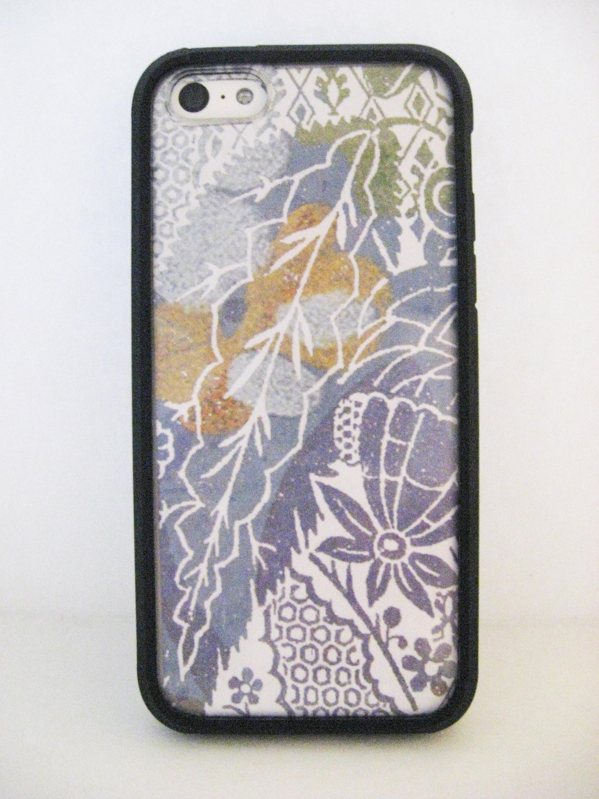 Diy iphone case design make something mondays for Case design