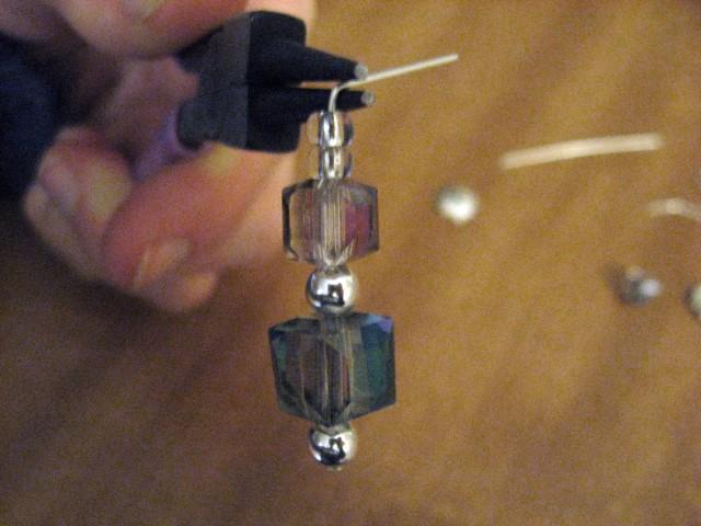 earring-beads