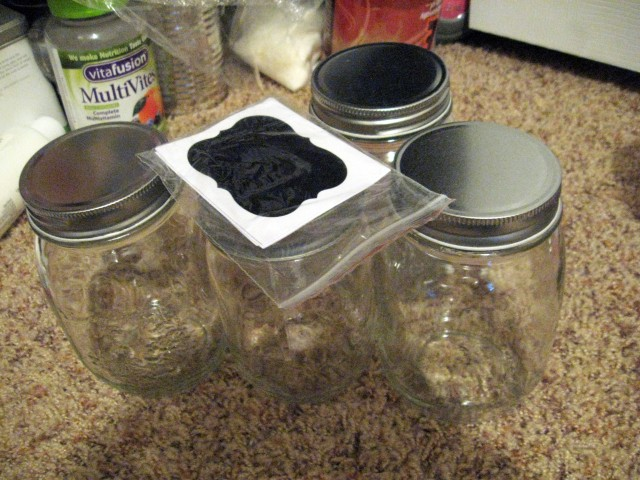 craft-storage-jars