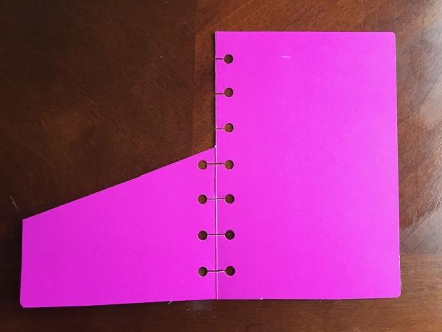 folder-diy