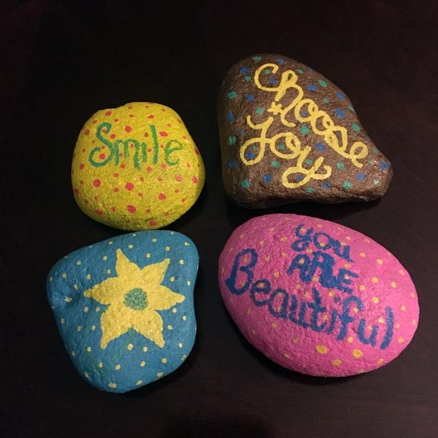 DIY-joy-rocks